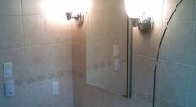 bathroom_13